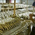ظروف سرامیک چگونه ساخته می شود؟