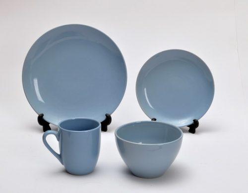 ساخت ظروف سرامیک