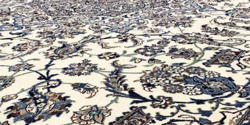 فرش نائین