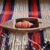 جاجیم بافی | هنر جاجیم بافی در اردبیل