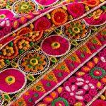 سوزن دوزی | اصیل ترین و جالب ترین صنایع دستی کشور