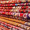 فرش تبریز | تاریخچه فرش تبریز