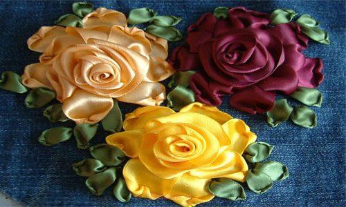 گل مینیاتوری