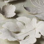چگونه با خمیر مجسمه سازی ظرف درست کنیم؟ +تصاویر
