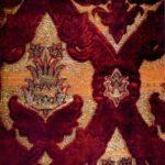 مخمل بافی , زیباترین هنر تزئینی ایرانیان