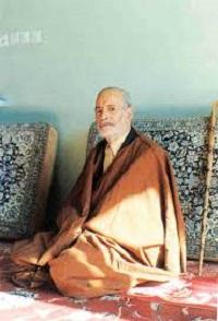 آشنایی با استاد فتح الله حبیبیان (پدر فرش نائین)