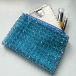 آموزش درست کردن کیف دستی کریستالی خلاقانه
