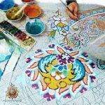 آشنایی با طراحان مشهور فرش در اصفهان