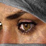 شناخت و کارشناسی فرش های اصیل ایرانی