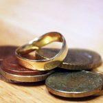 آموزش درست کردن حلقه زیبا و آنتیک با استفاده از سکه