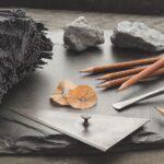 خرید بهترین برندهای تولید کننده مداد و نوشت افزار در دفتر دستک