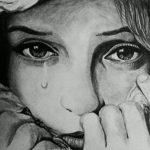 چگونه از غم و اندوه خلاص شویم؟