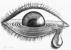 کاریکاتور جالب و دیدنی از جواد علیزاده