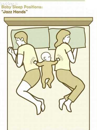 کاریکاتور های خنده دار ، هرکی خریزه میخوره پای لرزش هم میشینه…
