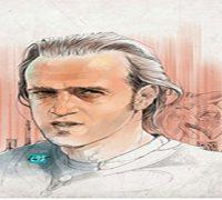 کاریکاتور در حاشیه تولد علی کریمی!