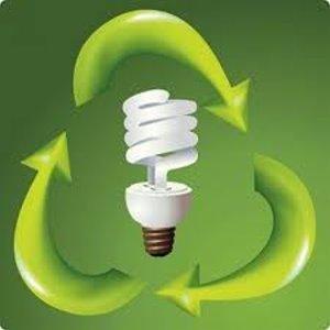 راهکارهایی در صرفهجویی در مصرف برق