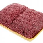 نحوه فریز کردن گوشت ها