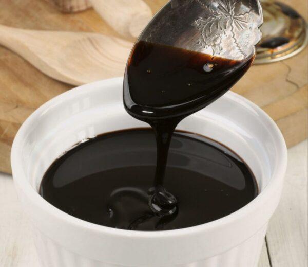 تشخیص شیره انگور تقلبی