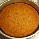 استفاده از پلوپز به جای فر برای طبخ کیک های ساده