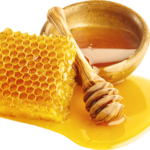 عسل مورچه زده میشه از عسل استفاده کرد؟