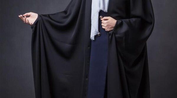 راه حل ساده برای از بین بردن مارک چادر