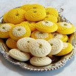 دستورپخت چندتا کیک و شیرینی خانگی خوشمزه برای عید