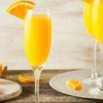 شربت پرتقال درست کردم ولی خیلی تلخ شده چکارکنم