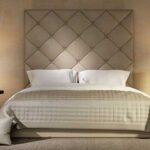 راهنمای خرید چراغ خواب رومیزی