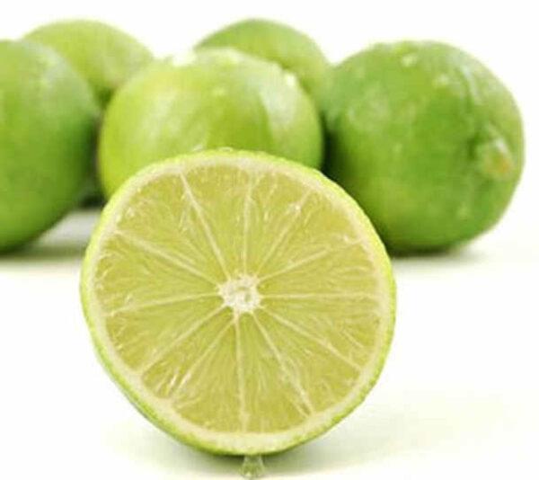 روش صحیح مصرف لیمو ترش