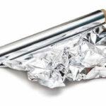 استفاده های جدید و جالب از فویل های آلومینیومی