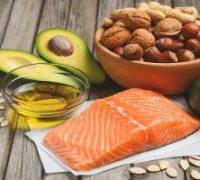 غذاهای ممنوعه در دوره سرماخوردگی