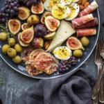 پنج توصیه غذایی برای افزایش هوش