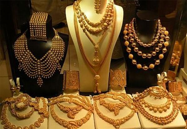 نکات خرید طلا