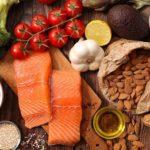 راهنمای خریدموادغذایی درماه رمضان