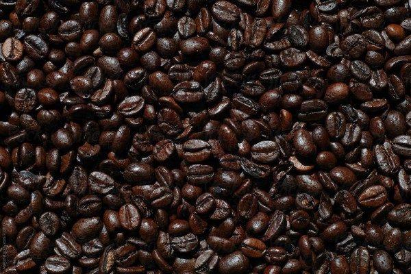 رنگ کردن لباس با قهوه