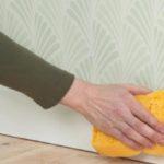 از بین بردن انواع لکه ها در خانه