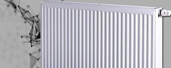قبل از روشن کردن شوفاژ ها باید رادیاتورها را هواگیری کنید.اما چطور…