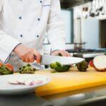 ۶ ترفند مفید در آشپزی برای بهتر شدن دست پخت خانم ها