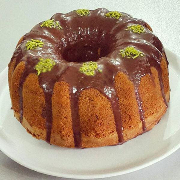 راز بهترین کیک تولد