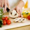 فوت و فن های آشپزخانه ای (خواندن این نکات به همه کدبانو ها توصیه می شود)