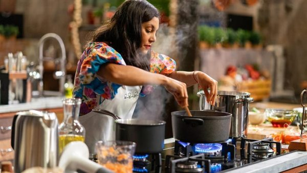 فوت و فن های آشپزخانه