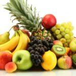 با میوههای چرب چه کنیم؟