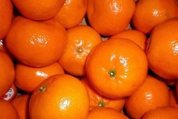 علت چربی روی میوه ها