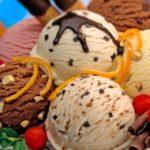 ۷ نکته مهم در مورد بستنی
