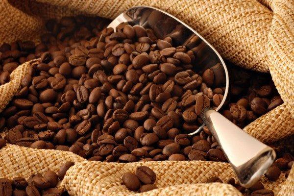 کاربرد قهوه خانه داری
