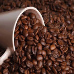 استفاده از قهوه در خانه و خانه داری