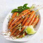 ایده هایی برای استفاده از هویج