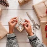 آموزش کادو کردن خلاقانه هدایا
