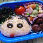 تزیینات غذای کودکان + تصاویر / با این کار حس و حال غذا خوردن کودکتان را برانگیخته کنید