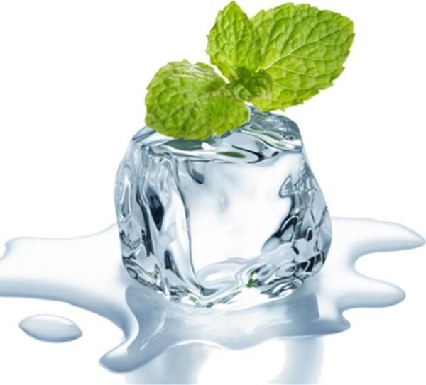 چگونه یخ های شفاف درست کنیم